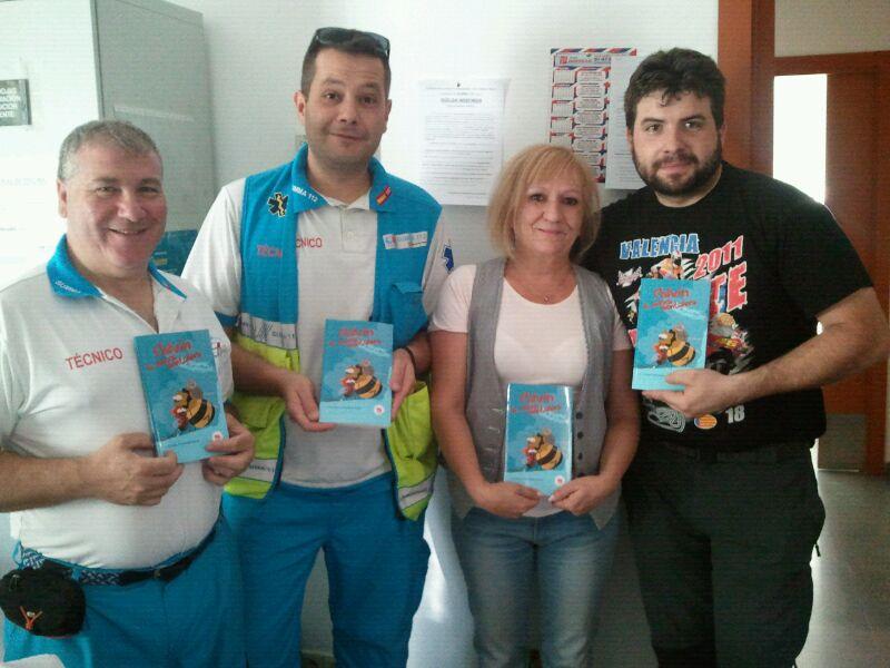 lectores_30
